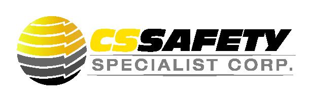 CS Safety Specialist